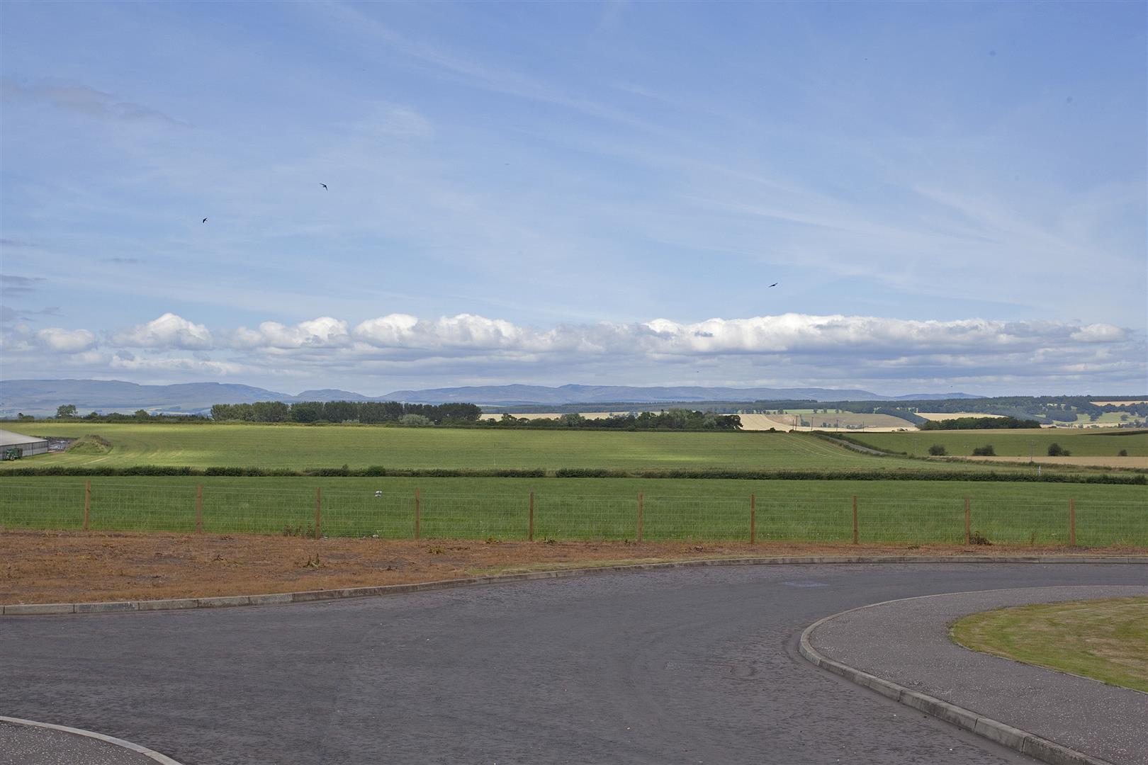 7, Rossie Steadings, Dunning, Perthshire, PH2 0GA, UK